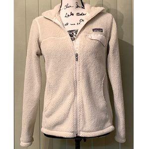Patagonia | Full-Zip Re-Tool Fleece Jacket
